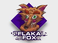 FlakaFox