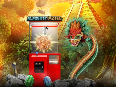 32 Red  Exclusive Slots Spins casino kindredgroup slots games 32red
