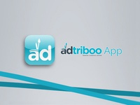 adtriboo App Icon