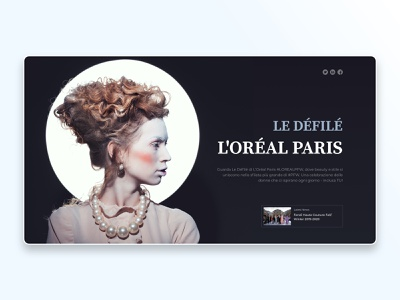 Fashion Site photography clean fashion modern sketch typography website website design webdesig web minimal ux ui design