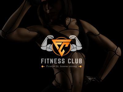 Fitness GYM fitness gym