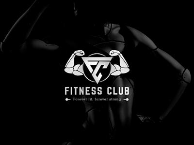 Fitness Club GYM fitness club gym