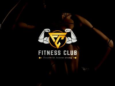 GYM logo gym logo