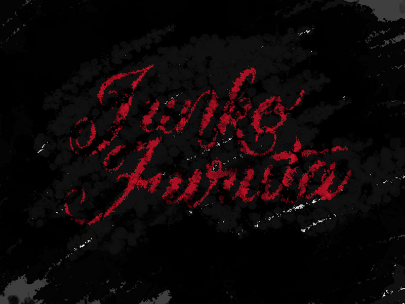 Junko Furuta by Jason Rain on Dribbble