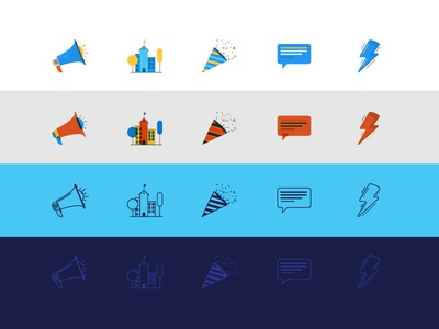 Icons university ichat blog qna qna icon trendy trending icon chat icon event icon university icon blog icon instagram icons social media icons icons pack icons design iconography icons