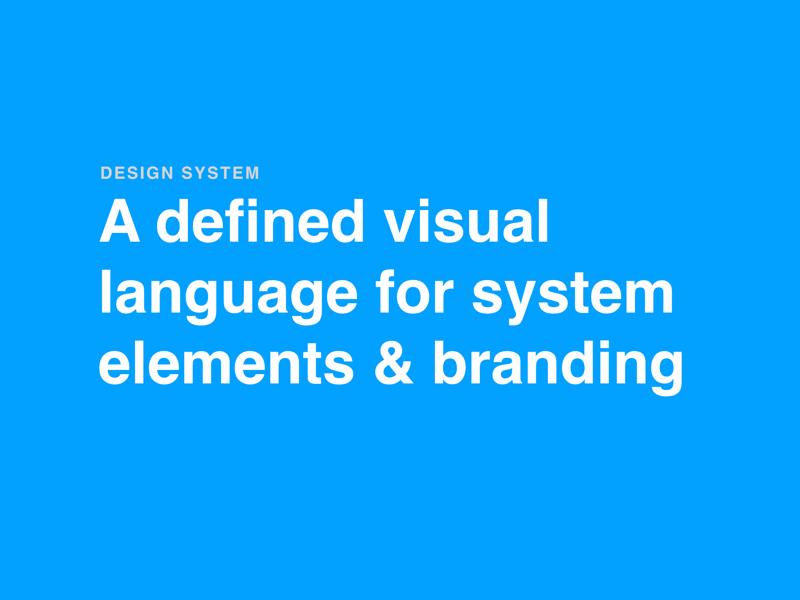Design Systems sketch figma design system ui kit