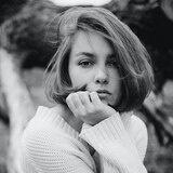 Valeria Terekhina