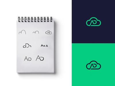 ADequum Logo