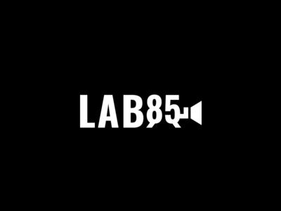LAB85