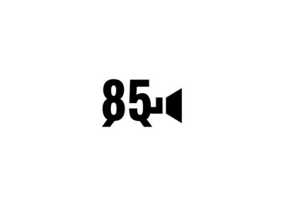 LAB85 PICTOGRAM