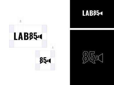 LAB85 Safe Area