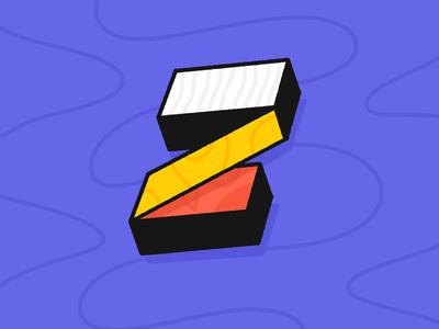 Z - 36 days of type™