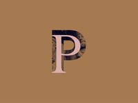Type P