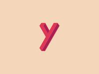 Type Y