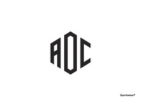 AOC sportswear — identity