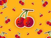 ❝ Cherry ❝