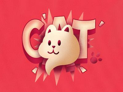 😊 - Cat - 😊
