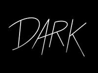Dark ☾
