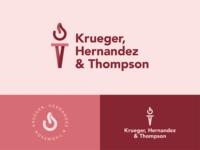 KHT Logo