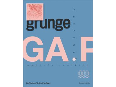 Letter G typogaphy grunge letter g typeface. lettering typeahead typedesign typeart typeface type illustrator illustration art illustration 36daysoftype typography art typematters letters lettermark digital illustration adobe