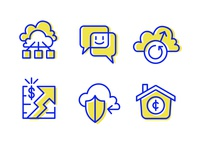 Marketing Icon Set_5.4.17