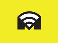 M Wifi