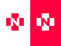 Nova Surgery Center Branding Concept