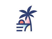 Beach Vibes