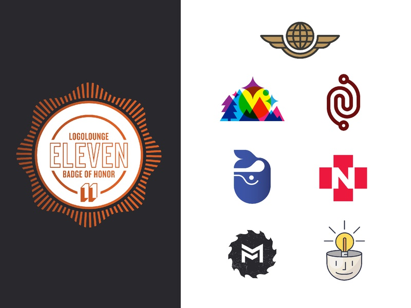 Selected for LogoLounge Book 11! mark type illustrator vector badge logolounge layout design cbcoombs lockup illustration identity iconography typography logo branding icon