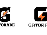 Gatorade comp