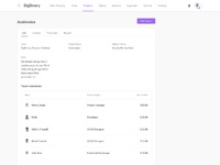 01 aceinvoice projects info hourly person rate