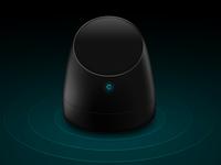 Concept SoundBox