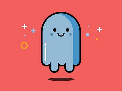 tuff ghost sketch mbe tuff ghost