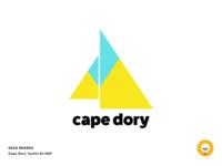 Cape Dory Yachts