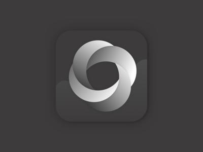 App Icon - 005