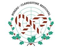 Bureau of Clandestine Bestowal
