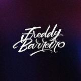 Freddy Barreiro