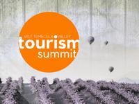 Tourism Summit Invite