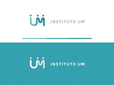 Instituto UM | Branding