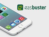 Gasbuster App