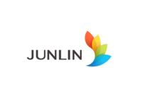 Junlin