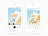 Theme for Funtouch OS by zhusifang on Dribbble