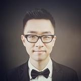 Ethan Tian