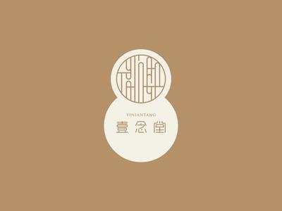Yiniantang
