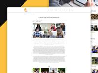 Youpa - Blog