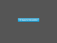 Apply for this position