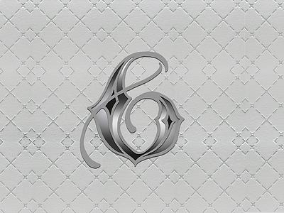 6 logo branding handlettering typography lettering