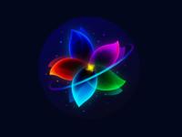 dream flower_2