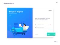 medical illustrations_01