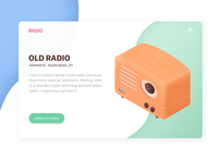 Collect the radio_01